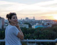 Παράθυρο στην Αβάνα: Τί μας επιφυλλάσσει η πρωτεύουσα της Κούβας;