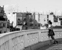 Θεσσαλονίκη: 10 λόγοι για να χάσεις το τρένο της επιστροφής…