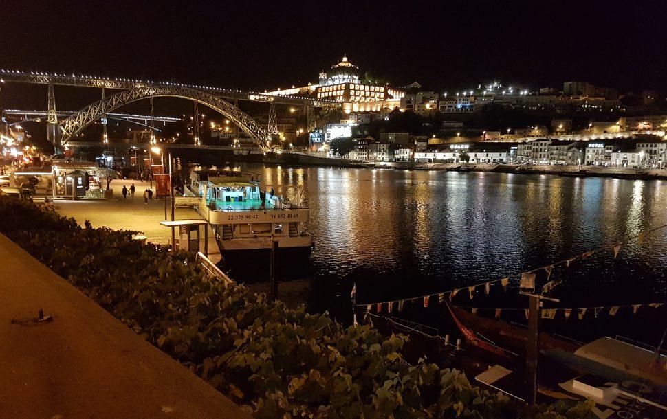 Πορτογαλία: Από το Βορρά μέχρι το Νότο σε 7 ημέρες