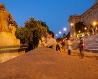 Βαρκελώνη: Πως να πάρετε γεύση της πόλης σε μόλις μια μέρα