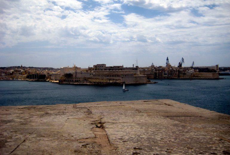 Μάλτα: Όταν μιάμιση ώρα ταξίδι αρκεί για να γυρίσετε πίσω στο χρόνο!