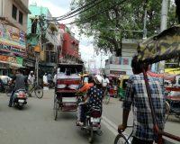 Όλα όσα θα ήθελα να ξέρω πριν το ταξίδι μου στην Ινδία