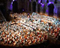 El Sistema: Μουσική που μιλά απευθείας στην καρδιά!