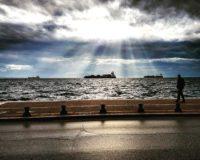 59ο Φεστιβάλ Κινηματογράφου Θεσσαλονίκης: Περιμένοντας το ραντεβού στο Λιμάνι!