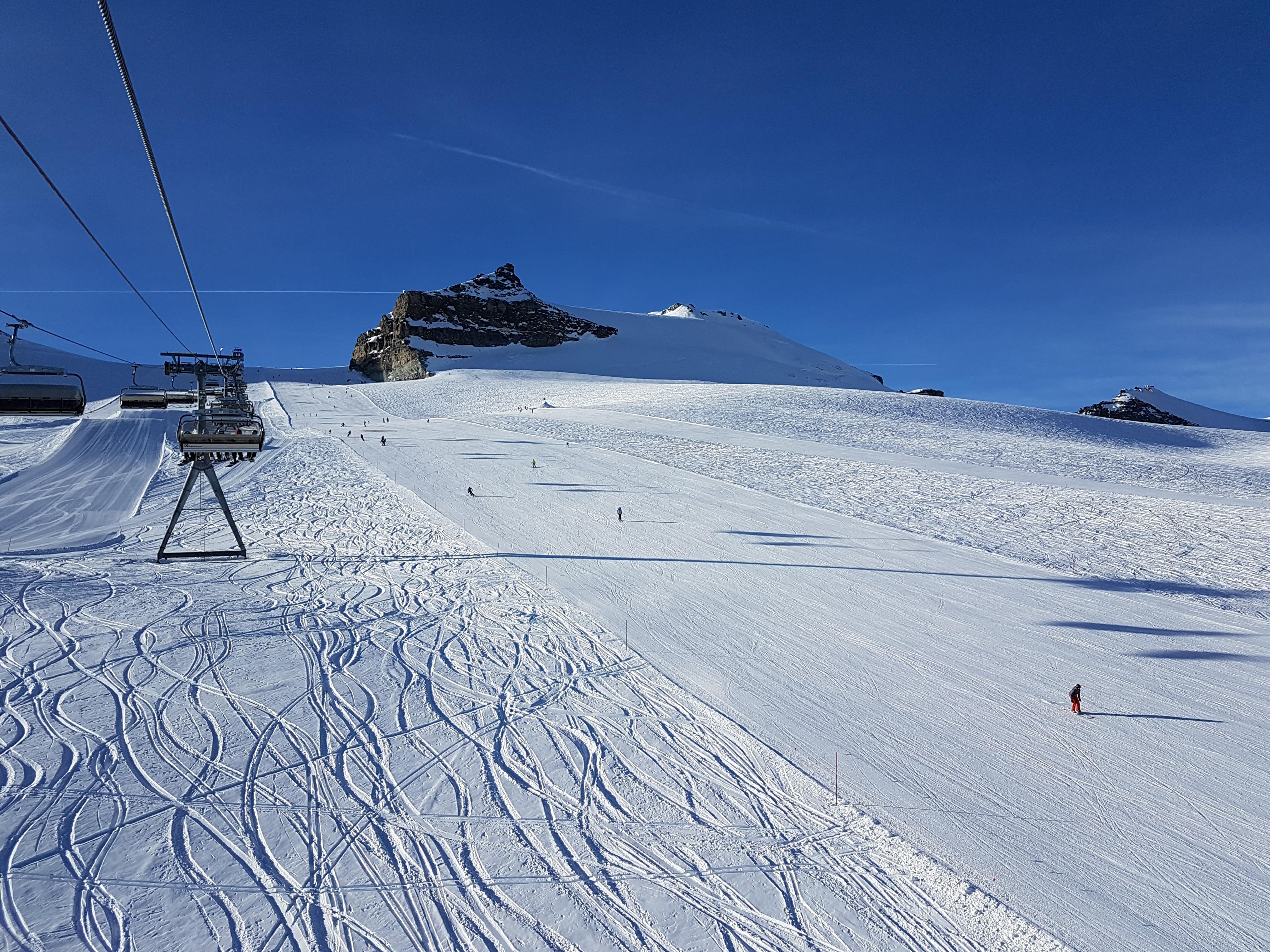 ski_resort_zermatt
