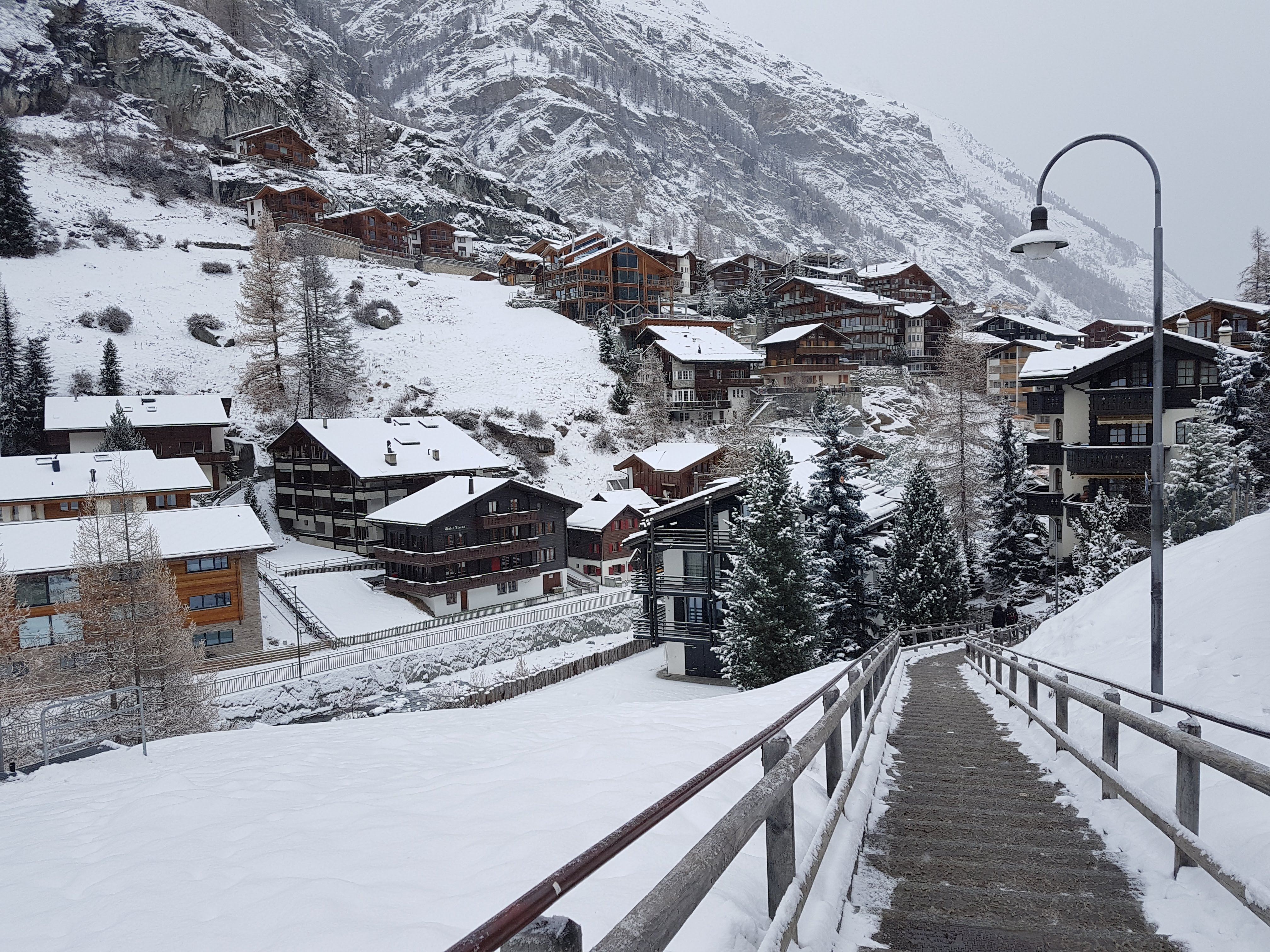 zermatt_village
