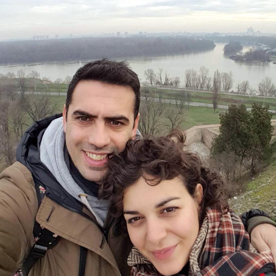 belgrade_amalia_yiannis
