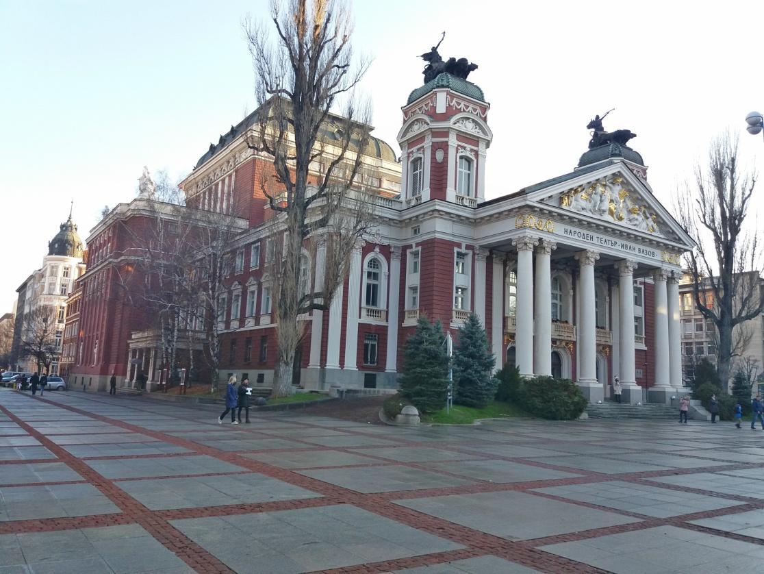 national_theatre-sofia