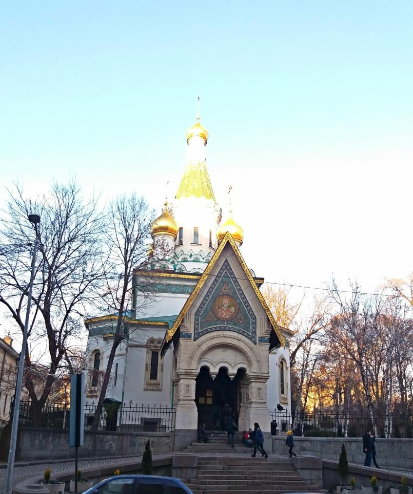 russian_church_sofia