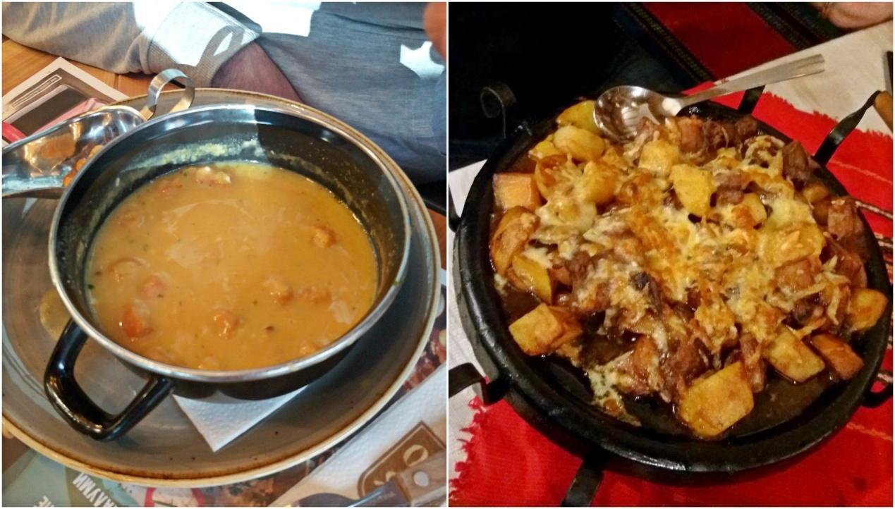 sofia_food