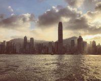 Hong Kong: Ταξίδι στην πιο κοσμοπολίτικη πόλη της Άπω Ανατολής
