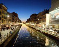 Μιλάνο: Εξερευνώντας την πιο αρτιστίκ πόλη της Ιταλίας