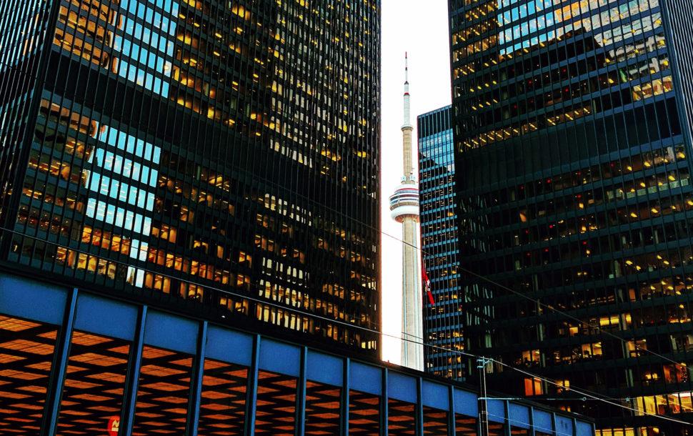 Οδηγός Τορόντο: Το It Girl ταξιδεύει στη μεγαλύτερη πόλη του Καναδά