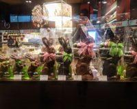 Δύο μέρες στη Ζυρίχη: Οι εκπλήξεις πίσω από τις ελβετικές σοκολάτες