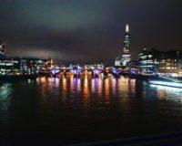 Λονδίνο Express: 48 ώρες στη Βρετανική Πρωτεύουσα
