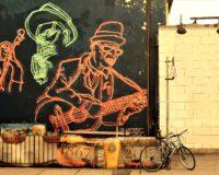Οδηγός Τορόντο (μέρος 2ο): Τα πιο cool καφέ κι εστιατόρια της πόλης