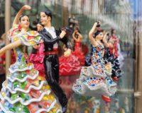 Εξερευνώντας τη Μαδρίτη: Βόλτα στο μούλτι-κούλτι Lavapiés