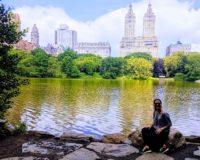 Νέα Υόρκη (μέρος 3ο): Γνωρίστε την πόλη όπου όλα μπορούν να συμβούν!