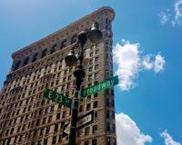 Νέα Υόρκη (μέρος 2ο): Γνωρίστε την πόλη όπου όλα μπορούν να συμβούν!