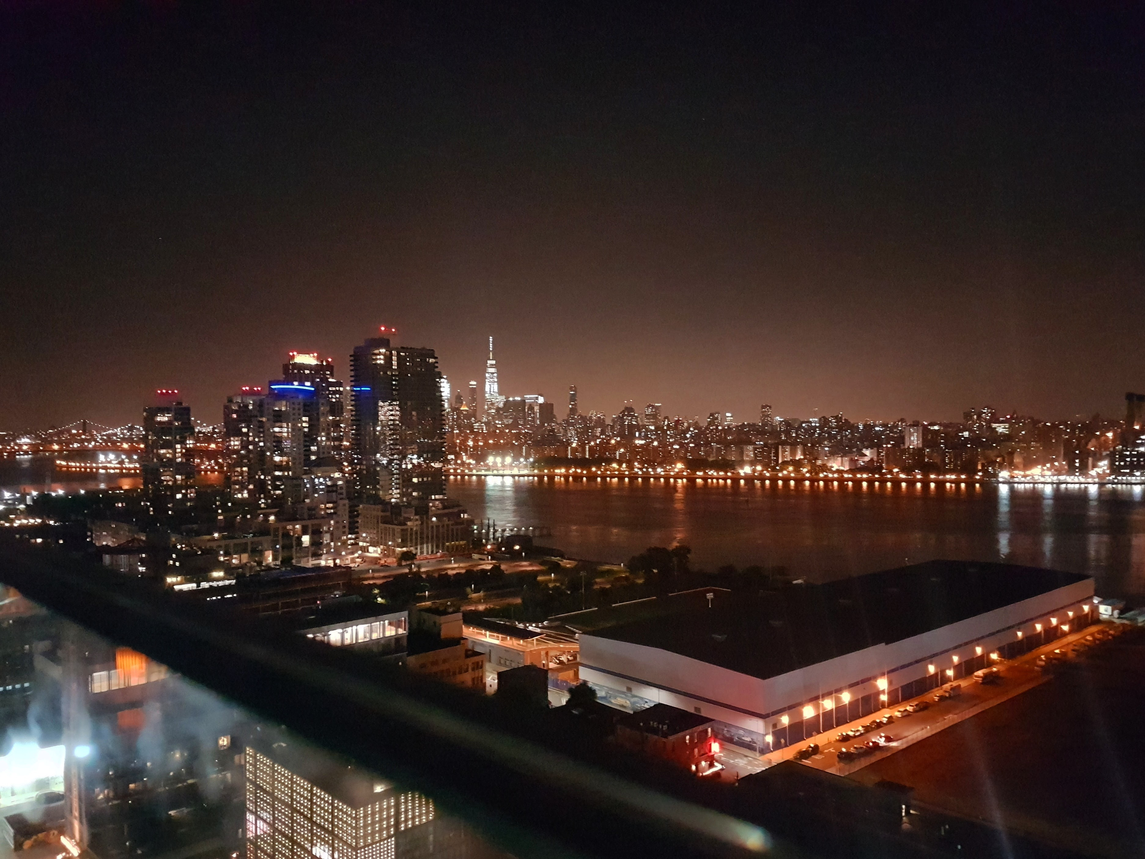 manhattan_view