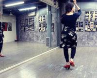 Μαθαίνοντας flamenco: Όταν ο χορός γίνεται βίωμα