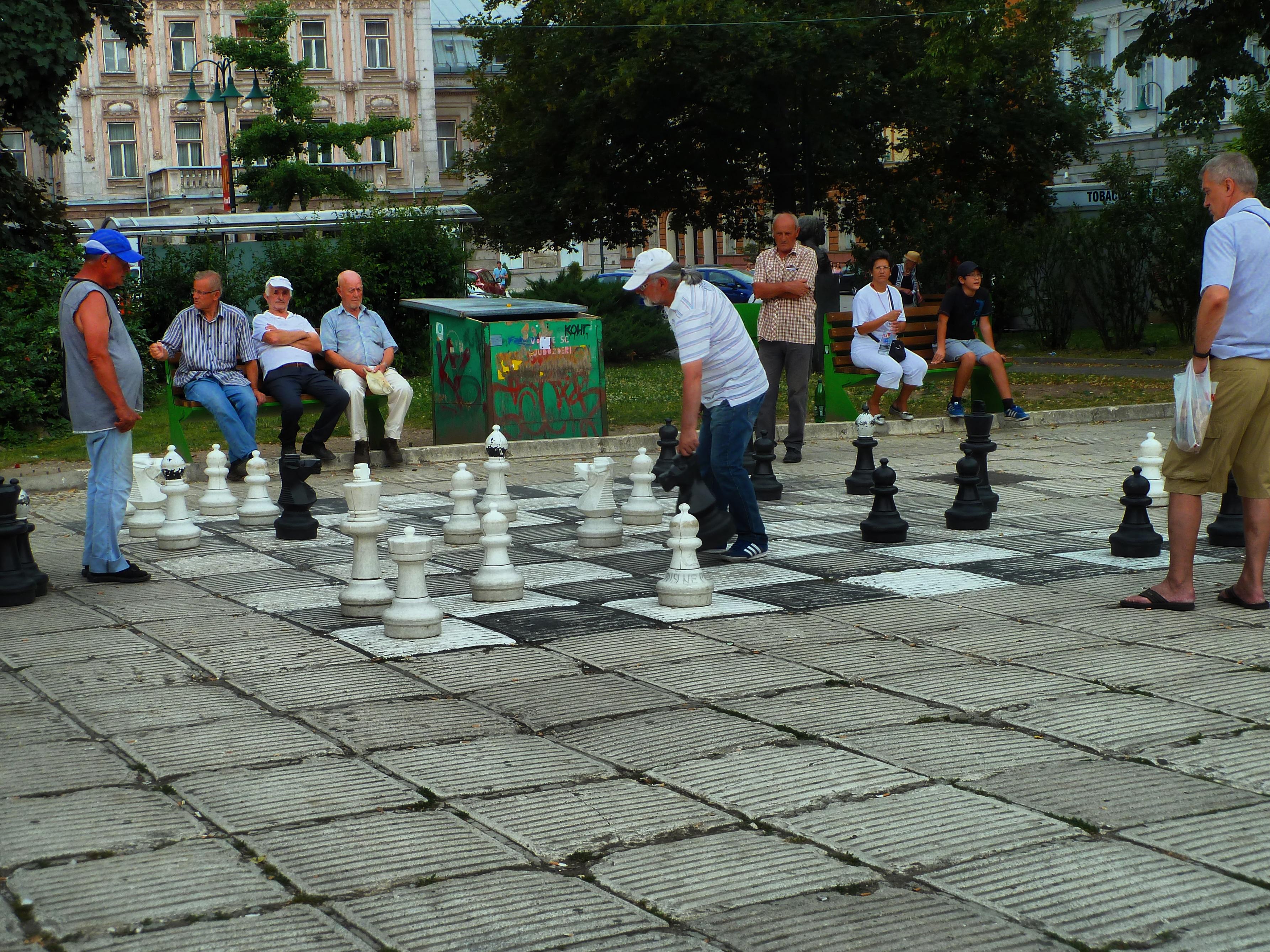 sarajevo2