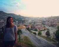 Το Ημερολόγιο ενός Road Trip: Tελευταίος σταθμός Σαράγεβο – Βελιγράδι