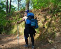 Camino de Santiago: Όλα όσα θέλετε να ξέρετε για το Δρόμο των Προσκυνητών