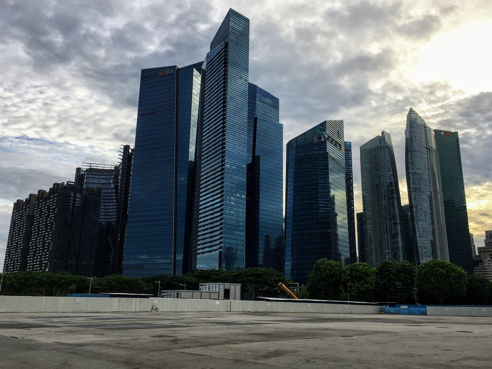 City_singapore