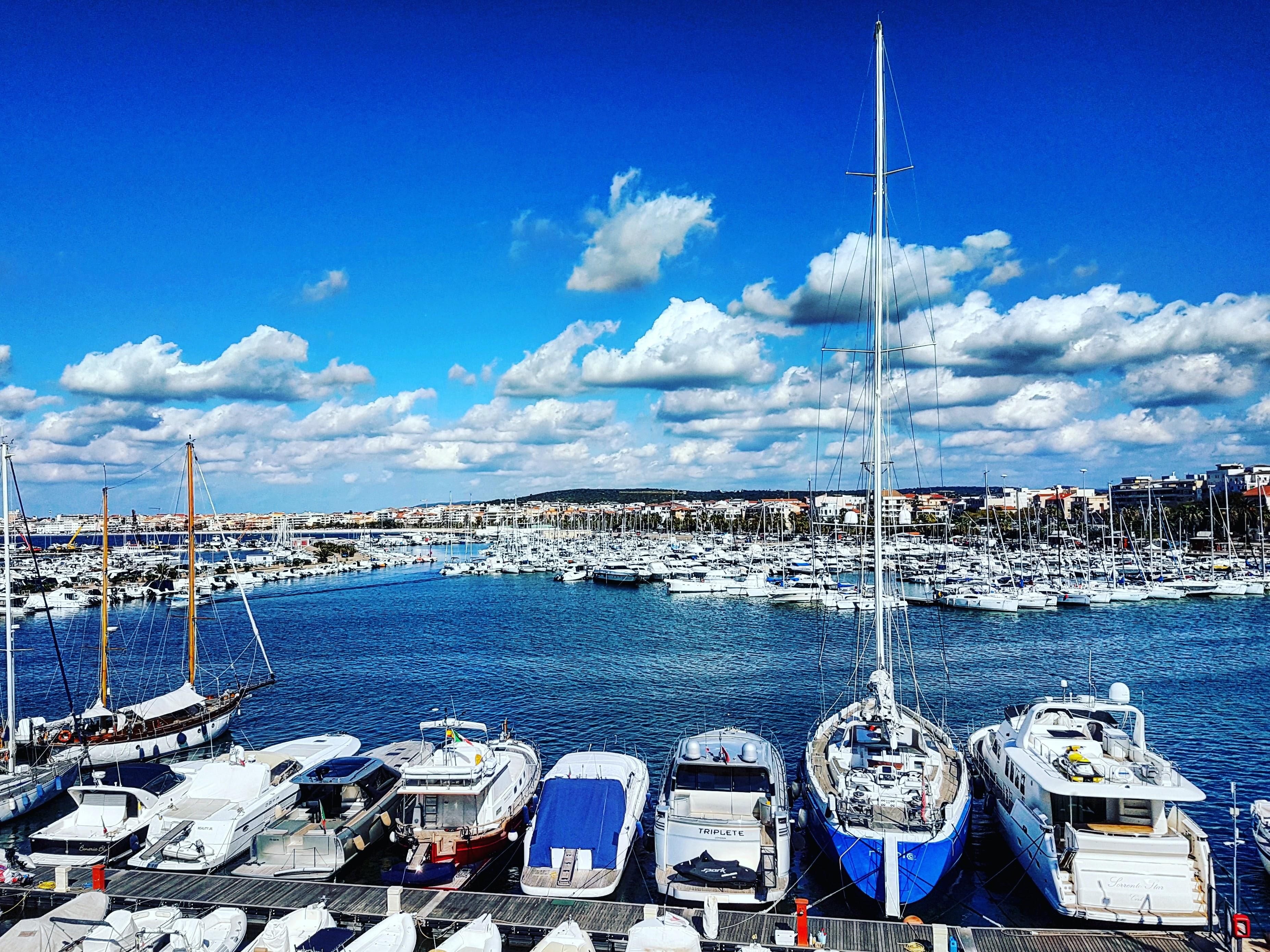 alghero_marina