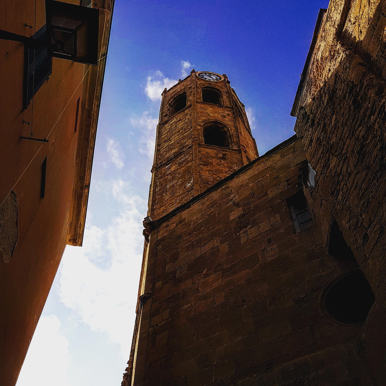 alghero_clock_tower