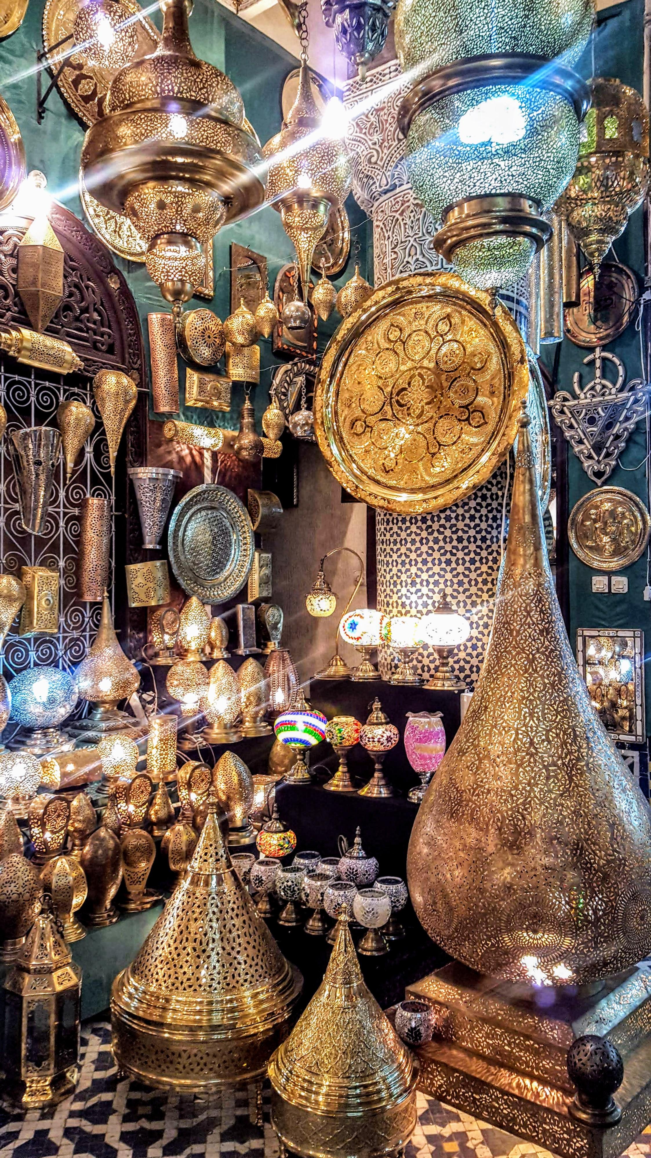 medina_market