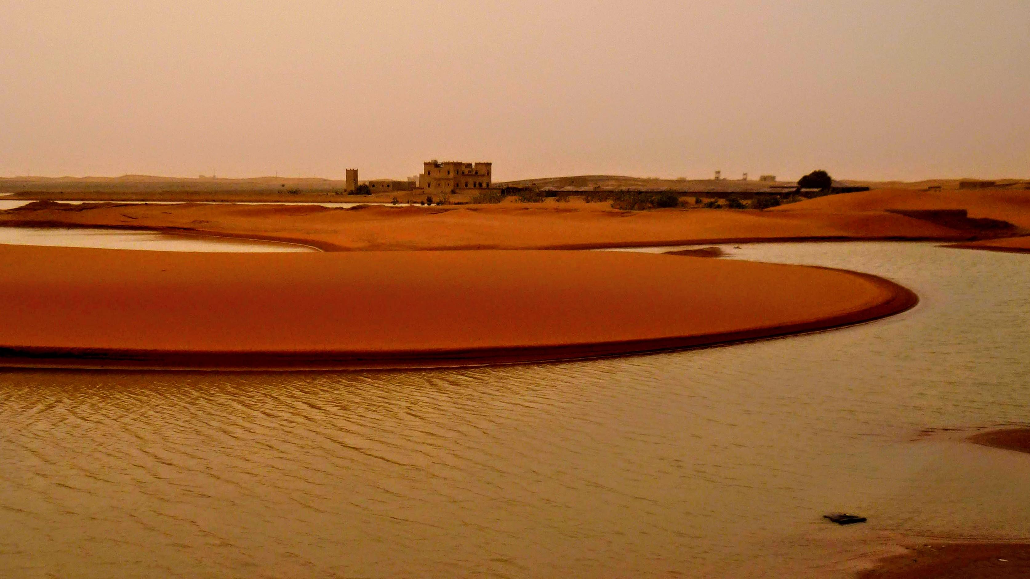 morocco_desert