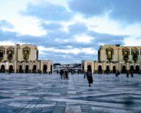 Όλα όσα θα ήθελα να ξέρω πριν το ταξίδι μου στο Μαρόκο