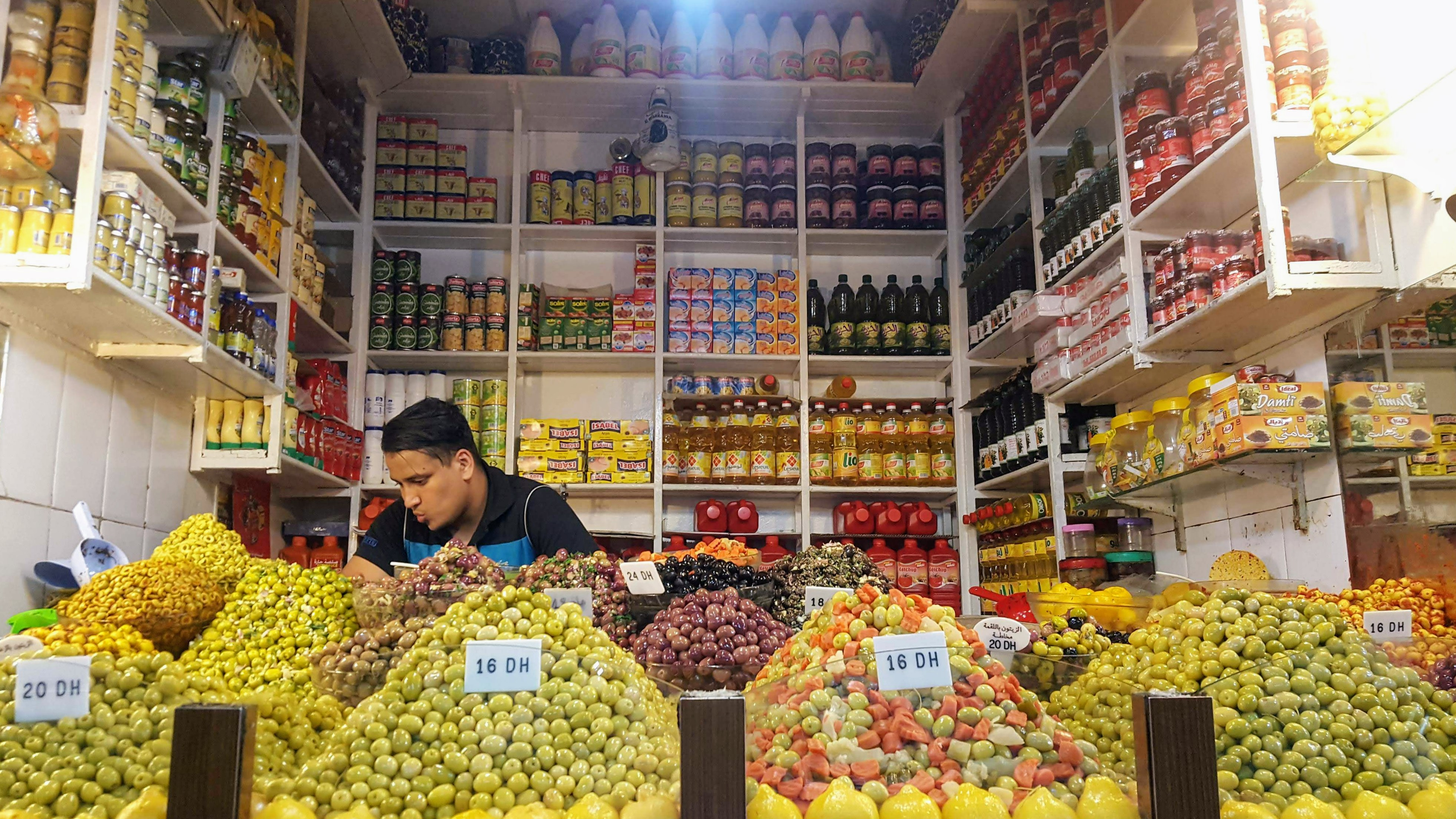 morocco_market