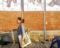 Το It Girl περνά 2 μέρες στη Θεσσαλονίκη τον Νοέμβριο