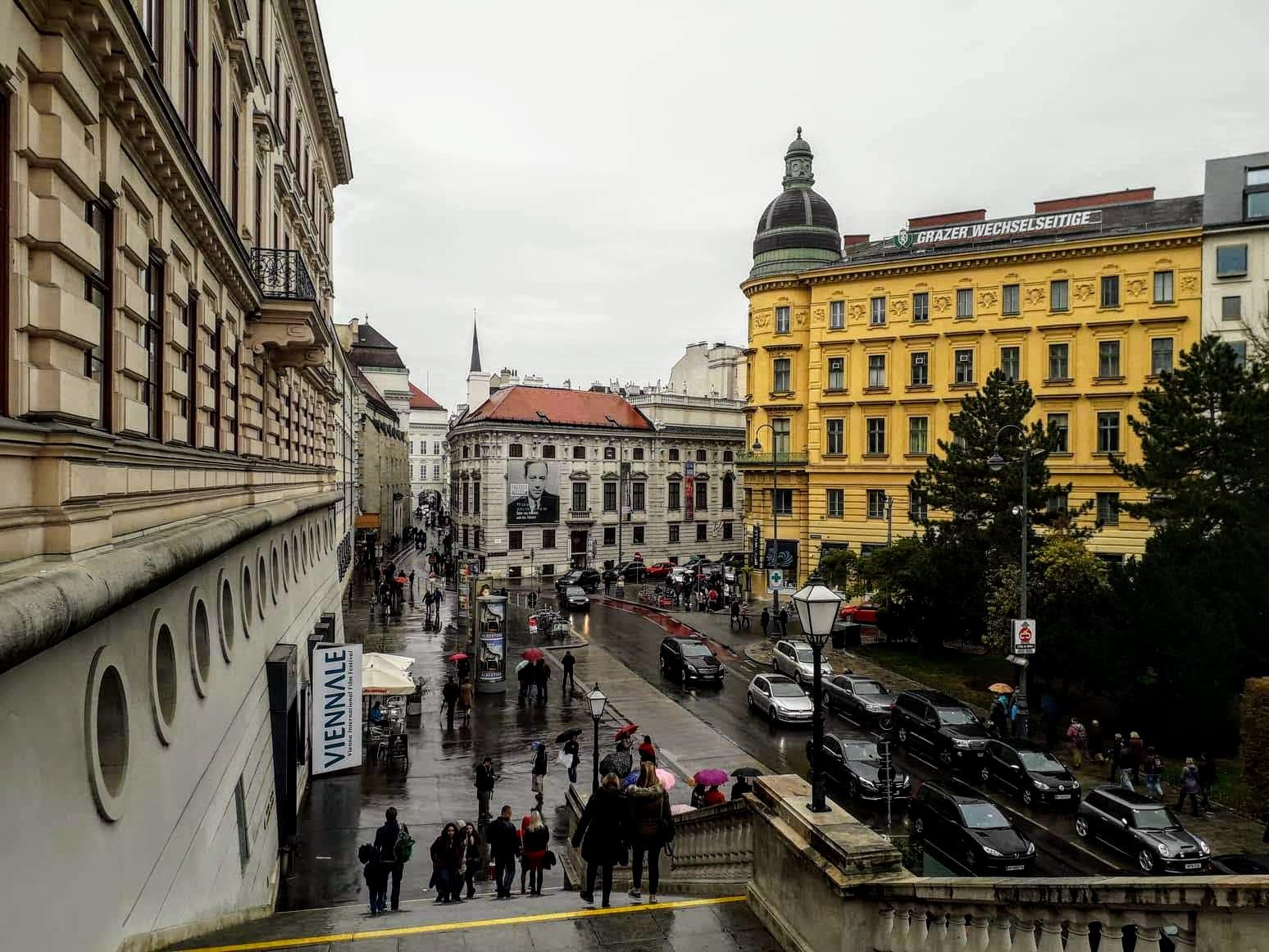 vienna_museums