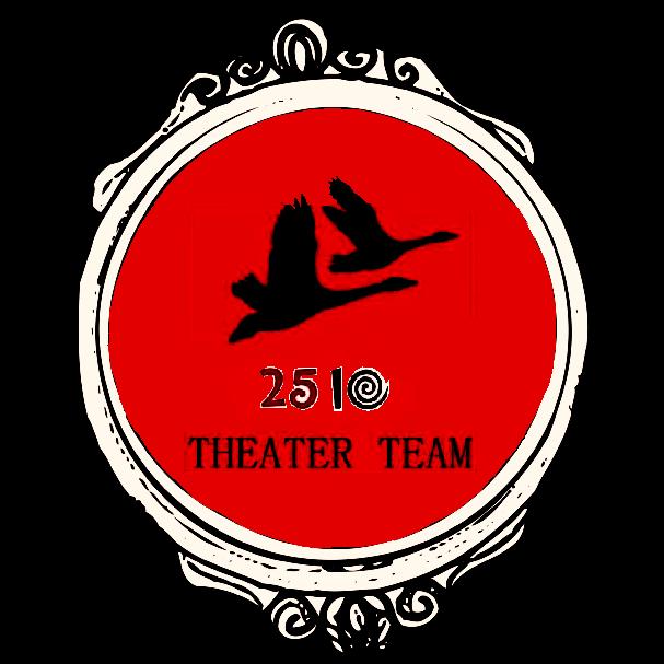 2510_drama_team