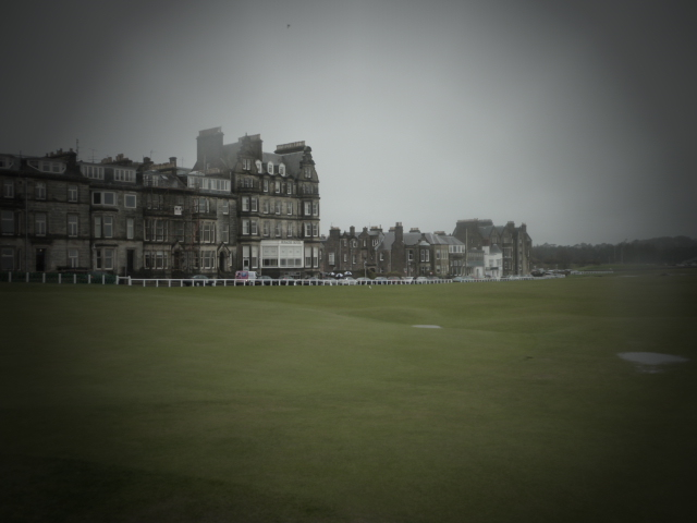 st_andrews_golf