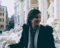 Ρώμη – city break: Το It Girl περνά 48 ώρες στην Αιώνια Πόλη!