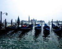Βενετία: Πώς να μετατρέψετε τη βαρκάδα στο Μεγάλο Κανάλι σε εμπειρία!