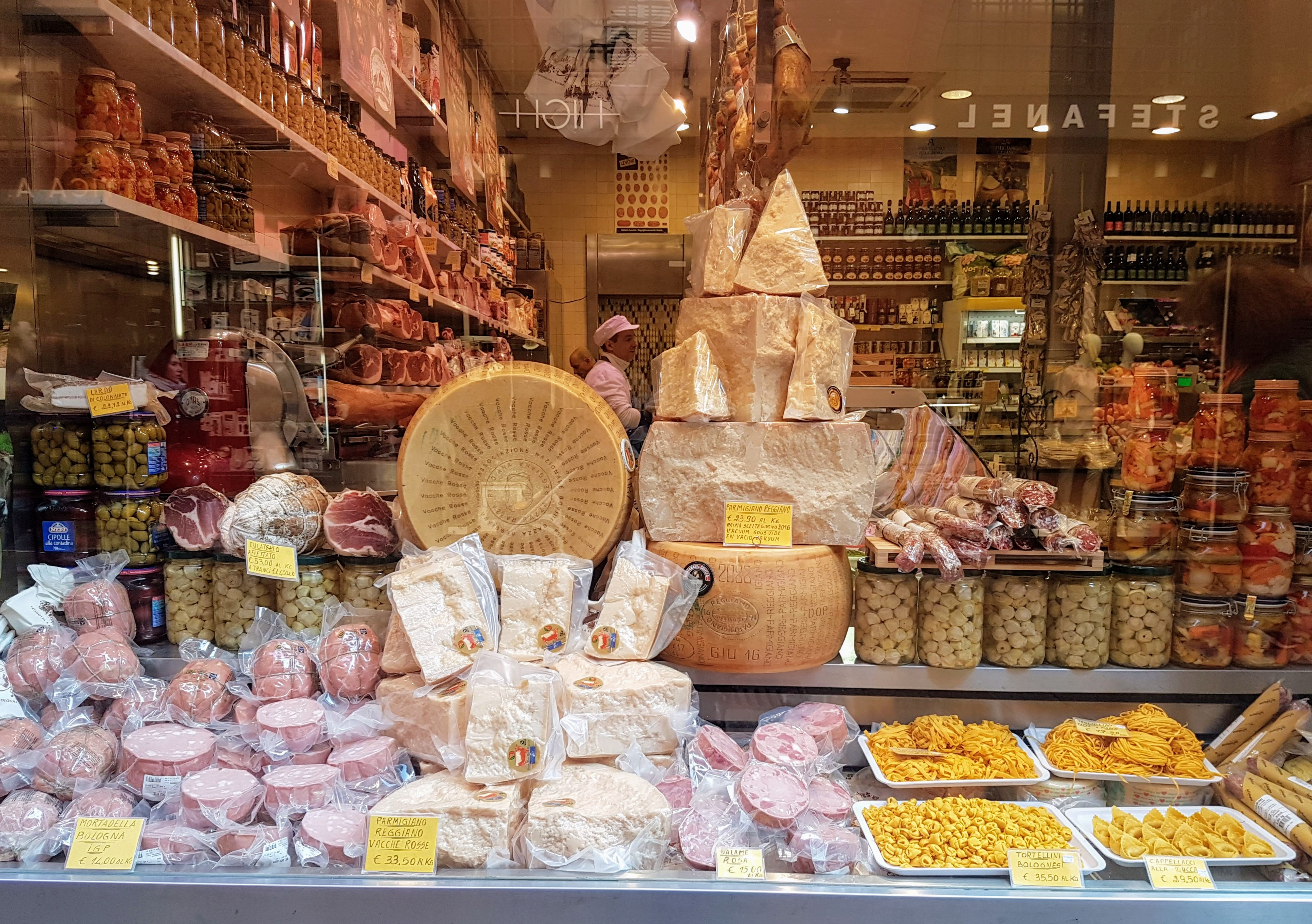 bologna_food