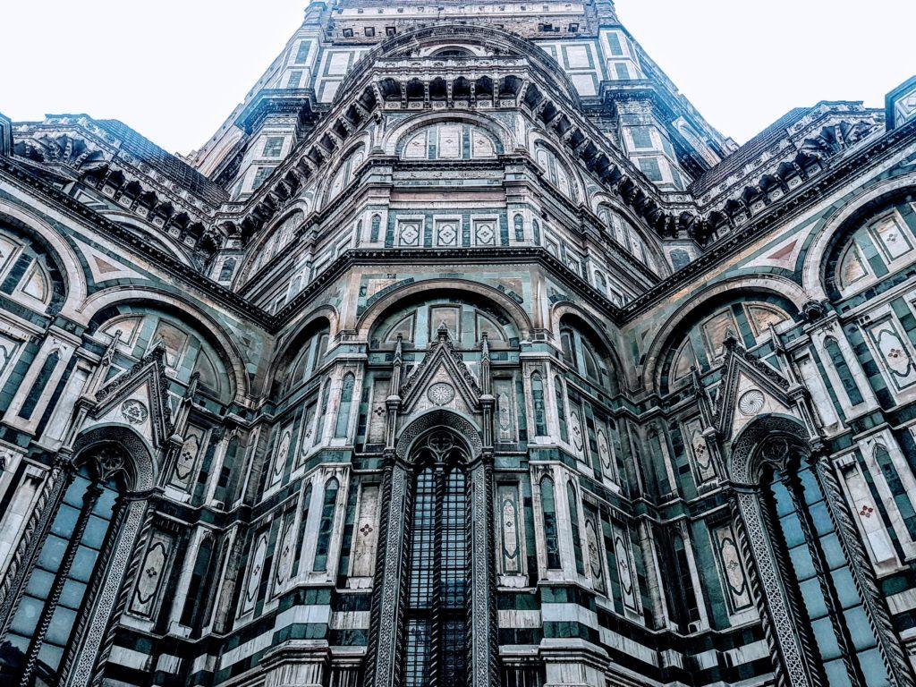 Duomo_Florence_2