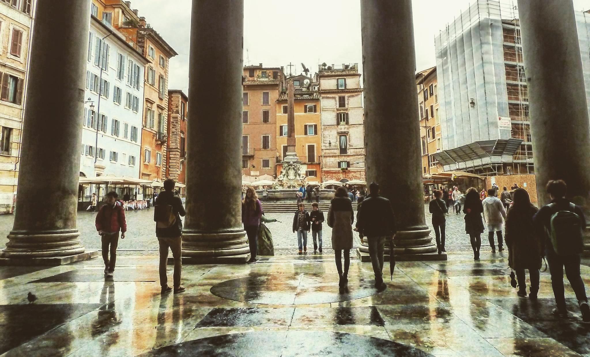 rome_pantheon