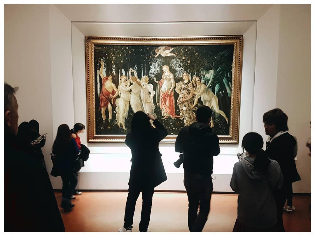 ufizzi_gallery