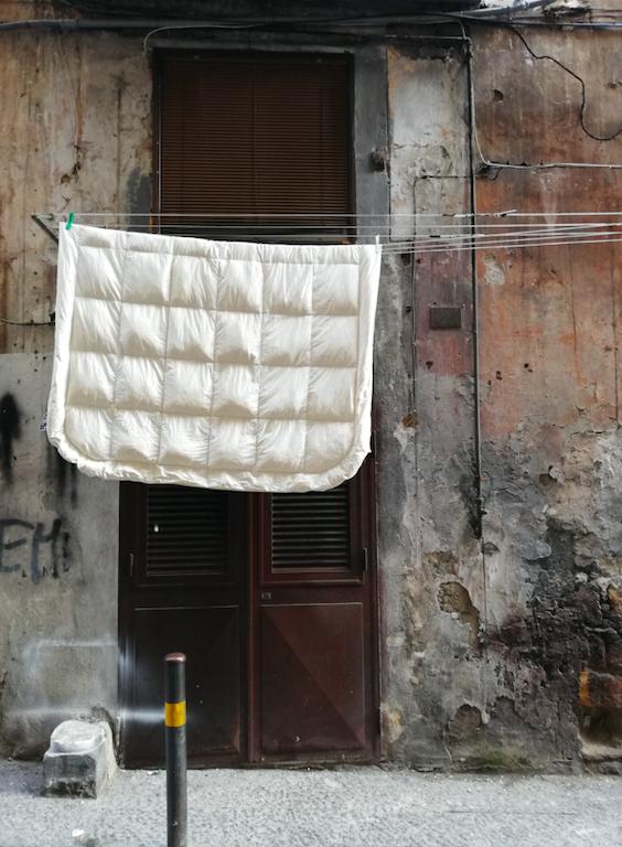napoli_door