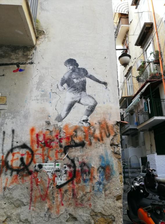 street_art_napoli