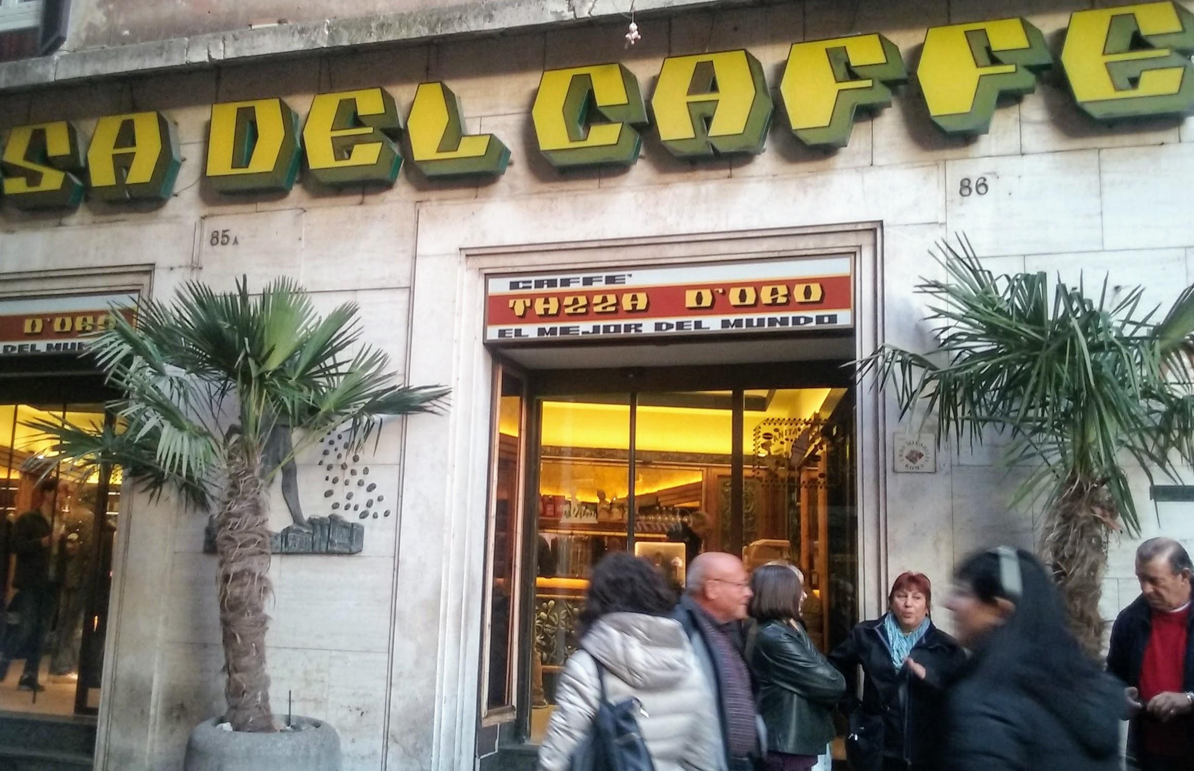 rome_caffe