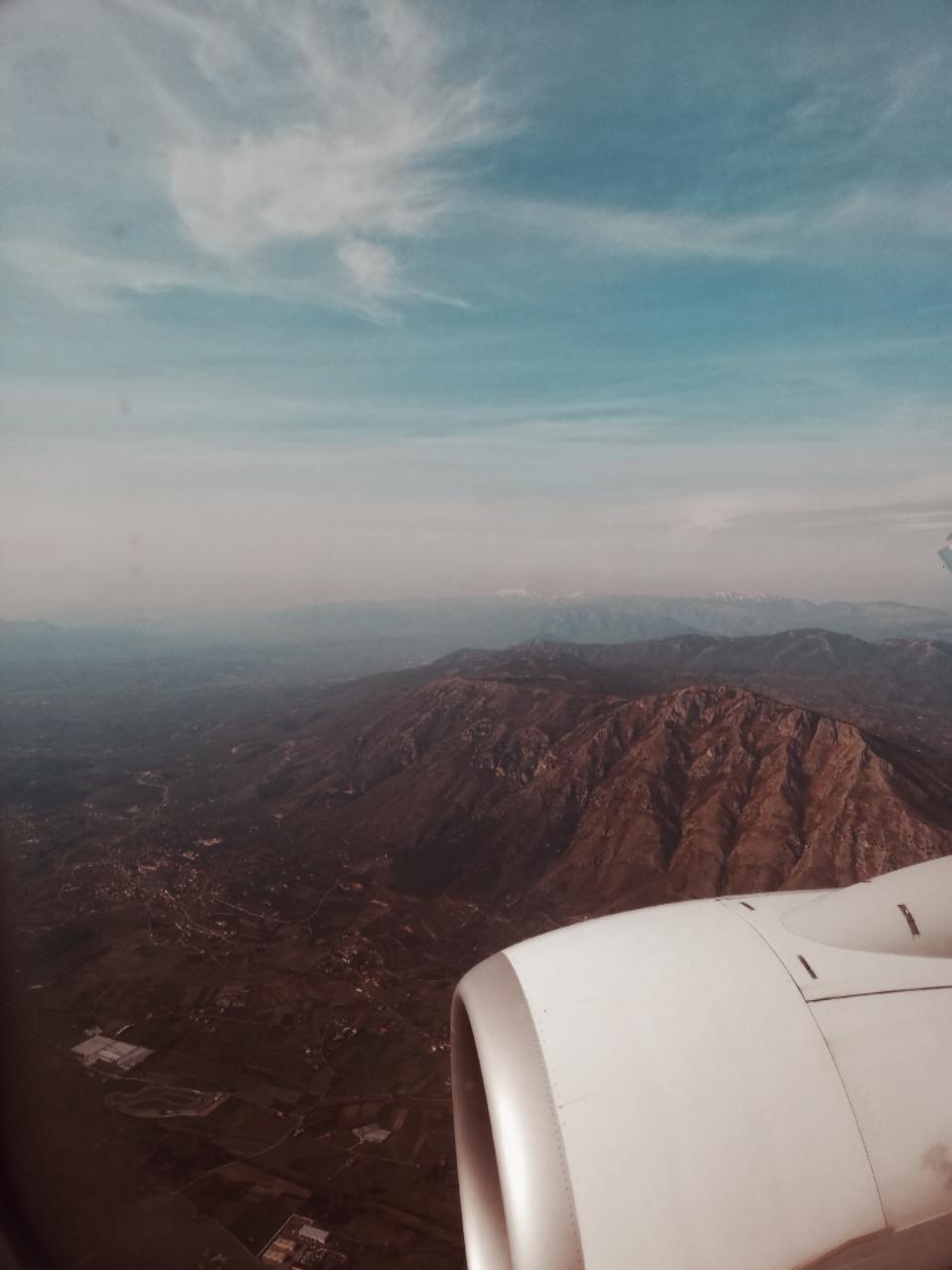 napoli_flight