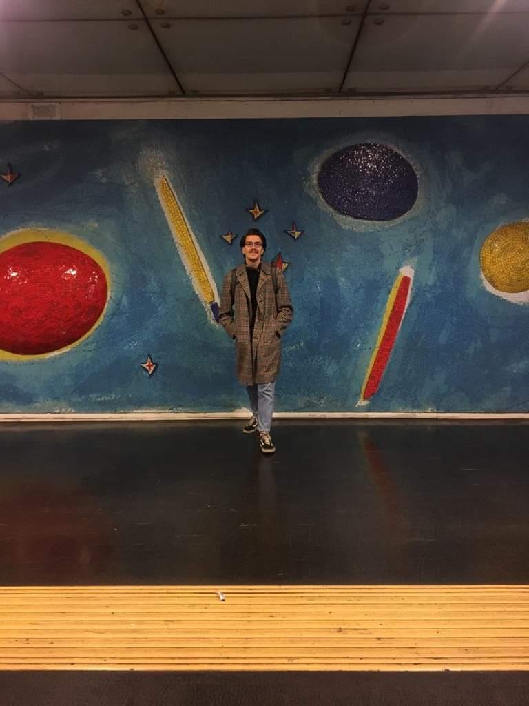 napoli_toledo_metro